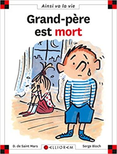 EtheOt d'Ancône voyante médium consultation par téléphone en cabinet articles la mort expliquée aux enfants