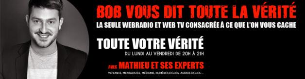 EtheOt d'Ancône voyante médium consultation en cabinet et par téléphone A propos presse médias BTVL