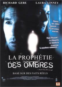 EtheOt d'Ancône voyante médium consultation en cabinet et par téléphone Il était une fois cinéma et documentaires a voir et a revoir inexpliqué